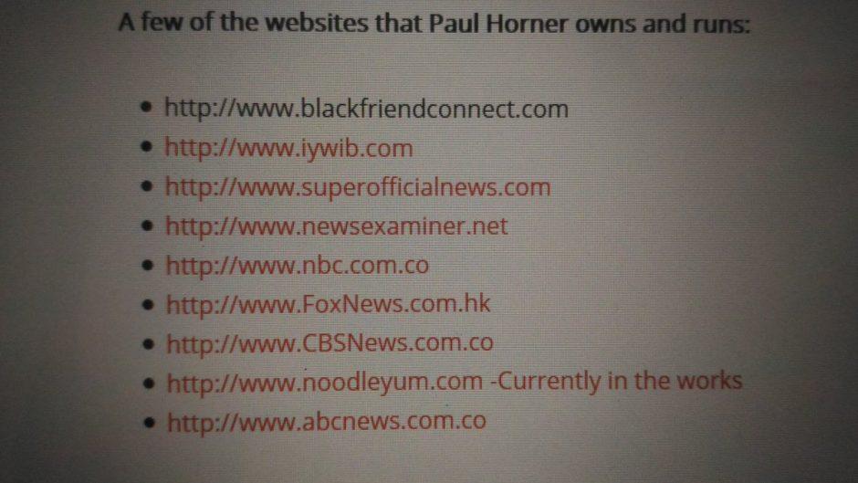 paul-horner