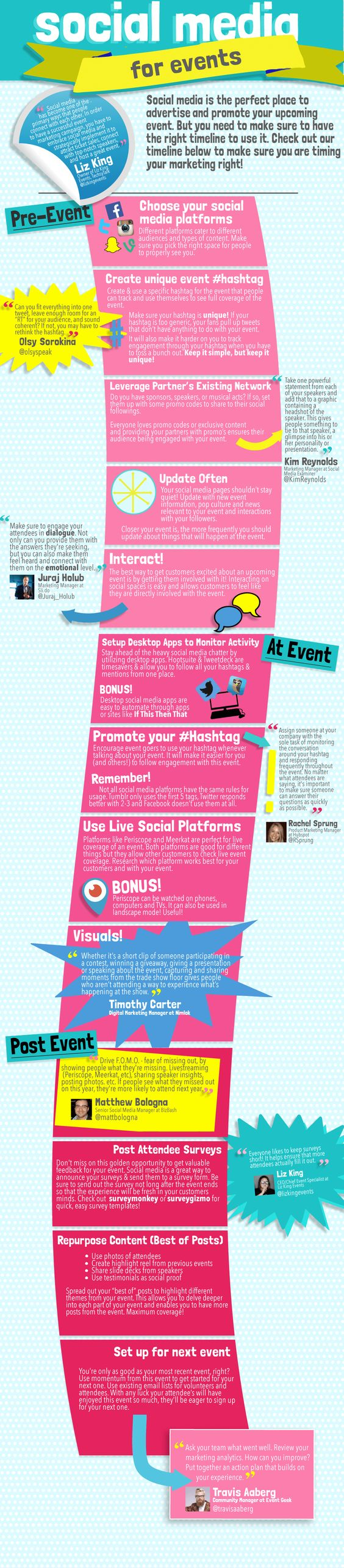 eventos-redes-sociales