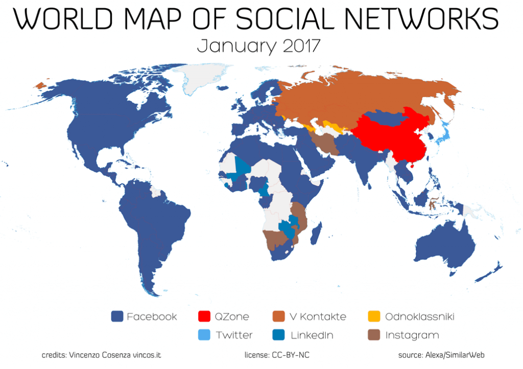 world-map-social-networks
